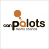 can palots teatre auditori