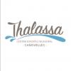 CEM Thalassa