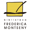 Biblioteca Frederica Montseny