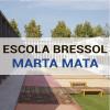 Escola Bressol Marta Mata