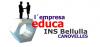 Logo de l'empresa educat