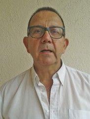 Rafael Alcalde