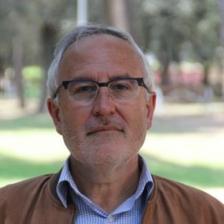 Joan Tuset Taulats