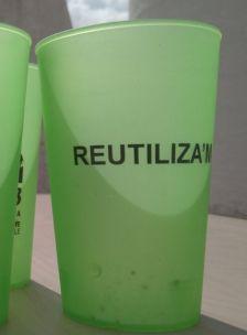 gots reutilitzables