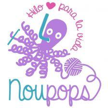noupops