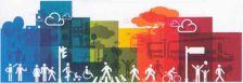 Pla de mobilitat Canovelles