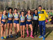 Linares 2