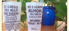 Gots de la xarxa anti-rumors