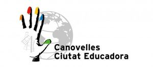 Canovelles Ciutat Educadora