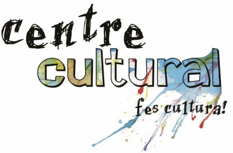 Centre Cultural